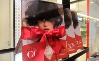 Go Get Gorgeous by Kim Robinson Book Launch