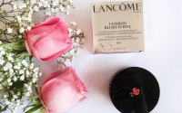Lancome Cushion Blush Subtil in 032 Splash Corail