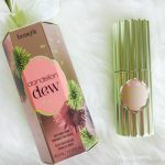 Benefit Cosmetics Dandelion Dew Review