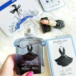Guerlain La Petite Robe Noire Intense Review