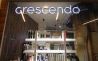 Crescendo Hairdressing Review