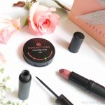 Reflections Organics Media Launch & Review