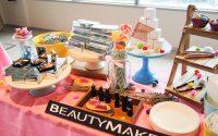 Shopee x BeautyMaker Media Event
