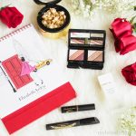 Elizabeth Arden – New Products 2017!