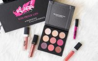 Klara Cosmetics – Now Available in Singapore