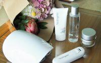 Get Porcelain Fair Skin with Neutrogena's Fine Fairness Range!