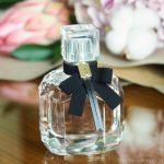 YSL Mon Paris Eau de Parfum Review