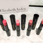 Elizabeth Arden Plush Up Lip Gelato Review