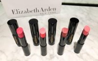 Elizabeth Arden Plush Up Lip Gelato Review