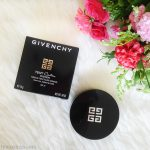 Givenchy Teint Couture Cushion review
