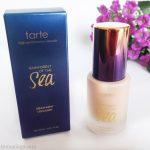 Tarte Rainforest of the Sea Aquacealer Review