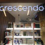 Crescendo Hairdressing Review
